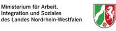 Ministerium für Arbeit, Integration und Soziales des Landes Nordrhein-Westfalen